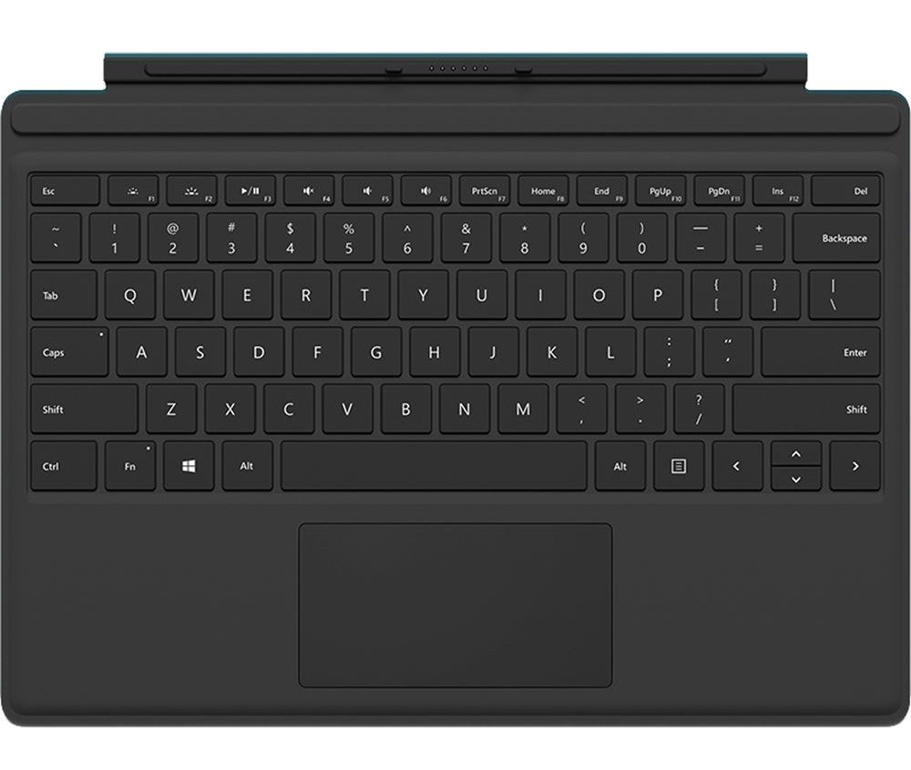 microsoft_qc7_00001_surface_pro_4_type_1189536
